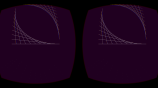 device-2015-11-30-102721
